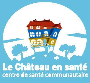 Le Château en santé, centro de salud participativo en Kallisté, Marsella